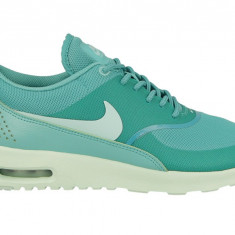 Pantofi sport femei NIKE AIR MAX THEA - marime 38 - Adidasi dama