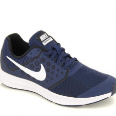Pantofi sport copii NIKE DOWNSHIFTER 7 (GS) - marime 38 - Adidasi copii