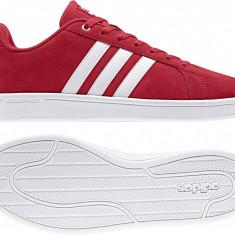 Pantofi sport barbati ADIDAS CF ADVANTAGE - marime 44 - Adidasi barbati
