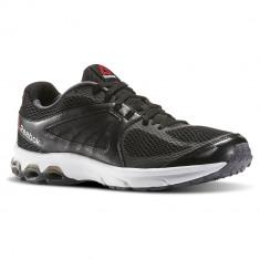 Pantofi sport barbati REEBOK FLY - marime 42.5 - Adidasi barbati