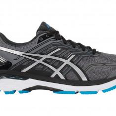 Pantofi sport barbati ASICS GT-2000 5 - marime 43.5 - Adidasi barbati