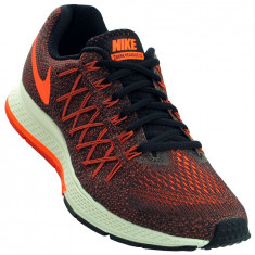 Pantofi sport femei NIKE WMNS AIR ZOOM PEGASUS 32 - marime 38.5