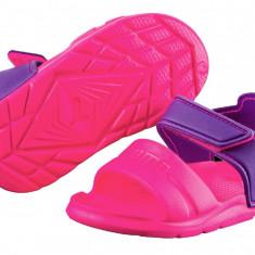 Sandale copii PUMA WILD SANDALl INJEX INF - marime 25