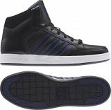 Pantofi casual ADIDAS VARIAL MID - Numar 45 1/3