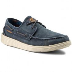 Pantofi Casual Skechers - STATUS- MELEC - Numar 41.5