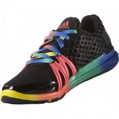 Pantofi sport femei ADIDAS IVELY - marime 38 - Adidasi dama