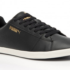 Pantofi sport barbati PUMA CIVILIAN SL - marime 43 - Tenisi barbati