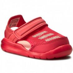 Sandale copii ADIDAS FORTASWIM I - marime 26.5