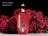 Parfum Original  Xerjoff Casamorati 1888 - Bouquet Ideale Tester 100ml + CADOU, Apa de parfum, 100 ml