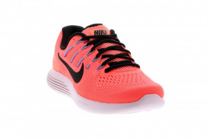 Pantofi sport femei NIKE WMNS LUNARGLIDE 8 - marime 38
