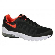 Pantofi sport copii NIKE AIR MAX INVIGOR (GS) - marime 39