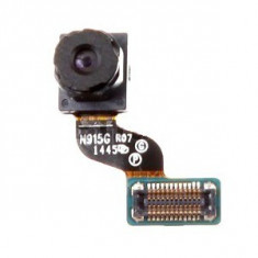 Flex Camera Secundara Samsung Galaxy Note Edge SM-N915
