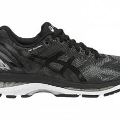 Pantofi sport barbati ASICS GEL-NIMBUS 19 - marime 42.5 - Adidasi barbati