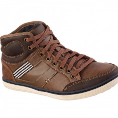 Pantofi casual Skechers SORINO- LOZANO - Numar 43