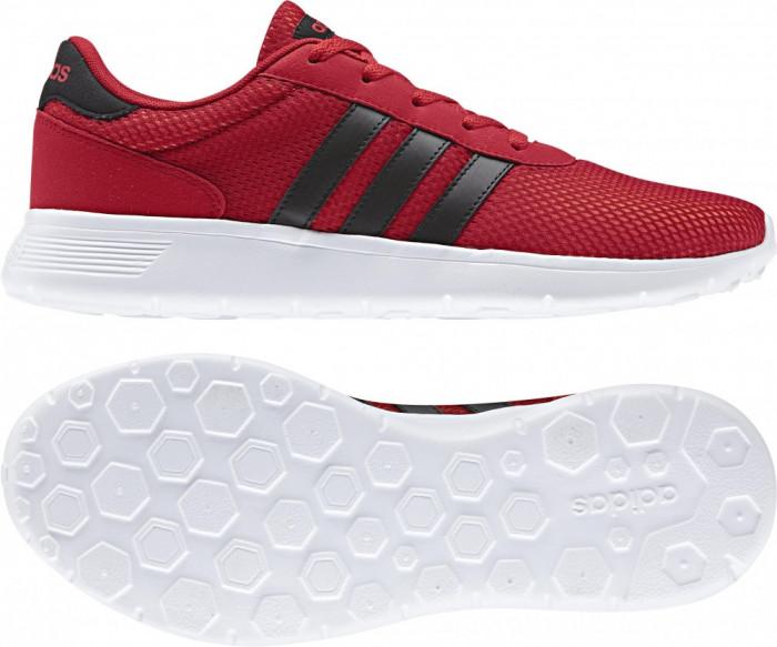 Pantofi sport barbati ADIDAS LITE RACER - marime 42 2/3