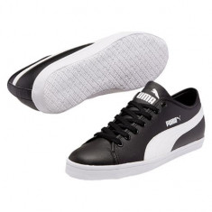 Pantofi sport barbati PUMA ELSU SL - marime 41