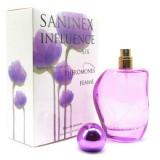 Parfum afrodisiac Saninex pentru femei 100ml