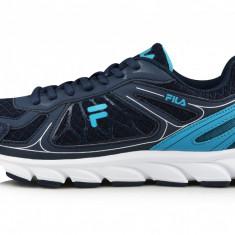 Pantofi sport barbati FILA MANHATTAN - marime 44 - Adidasi barbati
