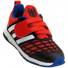 Pantofi sport copii ADIDAS DISNEY SPIDER-MAN C - marime 21