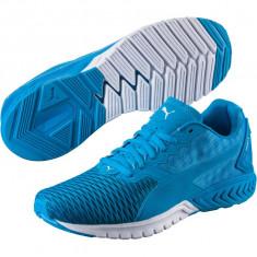Pantofi sport barbati PUMA IGNITE Dual - marime 43 - Adidasi barbati