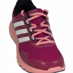 Pantofi sport femei ADIDAS DURAMO 7 W - marime 38 2/3 - Adidasi dama