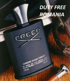 Cumpara ieftin Parfum Original Creed Green Irish Tweed Man Tester
