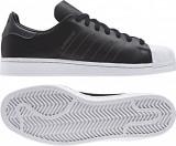 Cumpara ieftin Pantofi sport barbati ADIDAS SUPERSTAR DECON - marime 43 1/3
