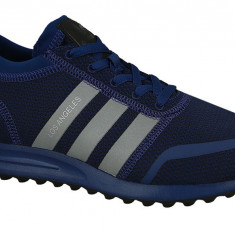 Pantofi sport barbati ADIDAS LOS ANGELES - marime 44 - Adidasi barbati
