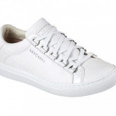 Pantofi sport femei SKECHERS SIDE STREET - marime 39 - Adidasi dama