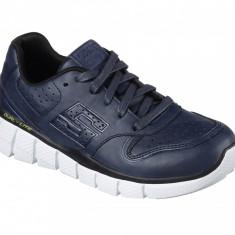 Pantofi sport copii SKECHERS EQUALIZER 2.0 - marime 39.5 - Adidasi copii