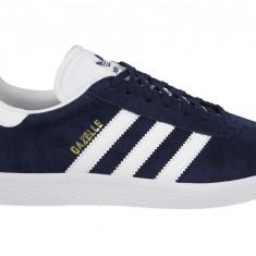 Pantofi sport barbati ADIDAS GAZELLE - marime 42 - Adidasi barbati