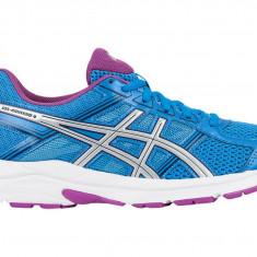 Pantofi sport femei ASICS GEL-CONTEND 4 - marime 41.5