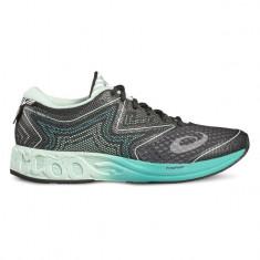 Pantofi sport femei ASICS NOOSA FF - marime 39.5