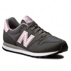 Adidasi New Balance GW500GSP-Adidasi Originali - Adidasi dama New Balance, Culoare: Din imagine, Marime: 35, 36, 36.5, 37, 37.5, 40