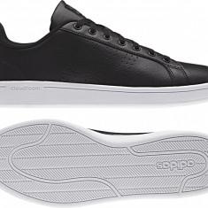 Pantofi sport barbati ADIDAS CF ADVANTAGE CL - marime 44 - Adidasi barbati