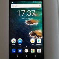 Telefon Huawei Nexus 6P, Negru