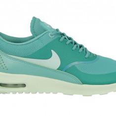Pantofi sport femei NIKE AIR MAX THEA - marime 38.5 - Adidasi dama