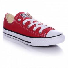 Pantofi sport copii CONVERSE Chuck Taylor AS Core - marime 35 - Tenisi copii