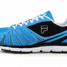 Pantofi sport barbati FILA TROPICAL - marime 41 - Adidasi barbati