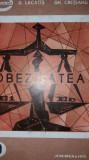 D. LACATIS – GH. CRETEANU – OBEZITATEA