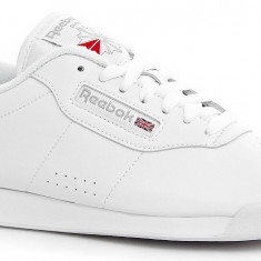 Pantofi sport femei REEBOK PRINCESS - marime 37.5 - Adidasi dama