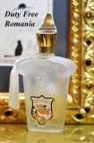 Parfum Original  Xerjoff Casamorati 1888 - Dama Bianca Tester 100ml + CADOU, Apa de parfum, 100 ml