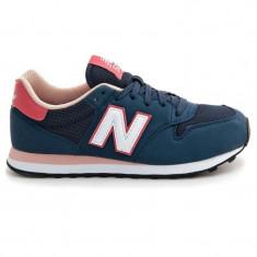 Adidasi New Balance GW500NP-Adidasi Originali - Adidasi dama New Balance, Culoare: Din imagine, Marime: 40