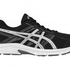 Pantofi sport barbati ASICS GEL-CONTEND 4 - marime 43.5 - Adidasi barbati