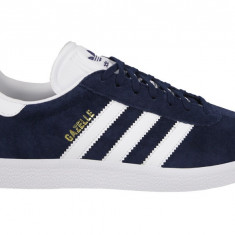 Pantofi sport barbati ADIDAS GAZELLE - marime 43 1/3 - Adidasi barbati