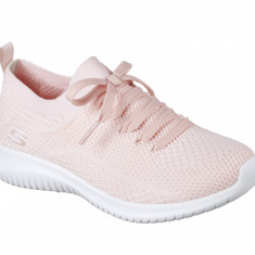 Pantofi sport femei SKECHERS ULTRA FLEX - marime 39
