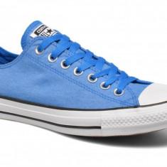 Pantofi sport unisex CONVERSE Chuck Taylor All Star Ox - marime 43 - Adidasi barbati