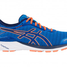 Pantofi sport barbati ASICS DynaFlyte - marime 43.5 - Adidasi barbati