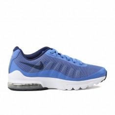 Pantofi sport copii NIKE AIR MAX INVIGOR (GS) - marime 37.5
