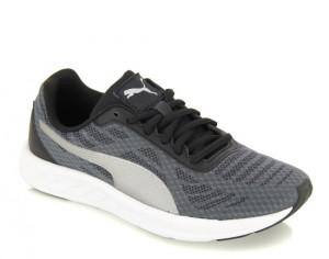 Pantofi sport copii PUMA METEOR JR - marime 38